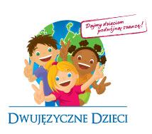 logo-dwujezzyczne